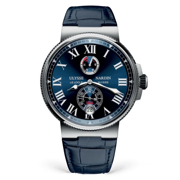 Watches_950x950_1183-122_43