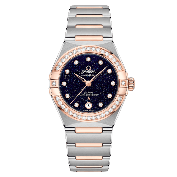 omega-constellation-13125292053002-1-product-zoom