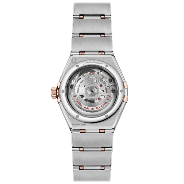omega-constellation-13125292053002-2-product-zoom