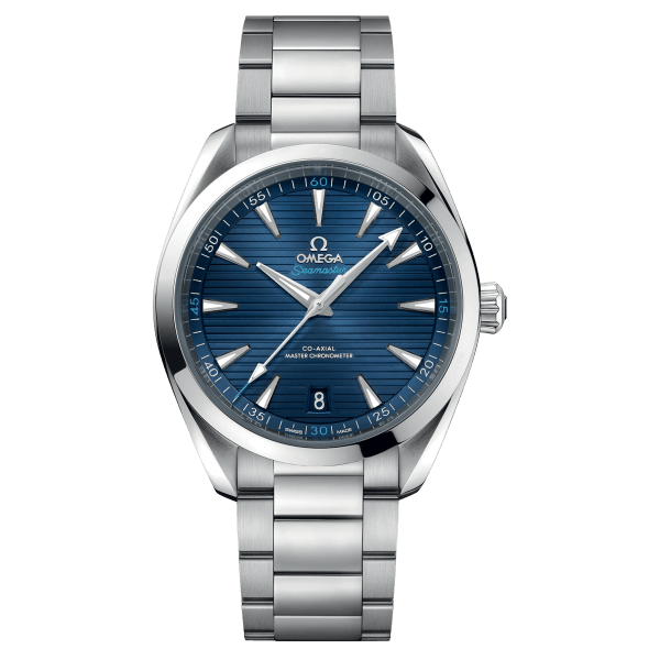 omega-seamaster-aqua-terra-150m-22010412103001-1-product-zoom