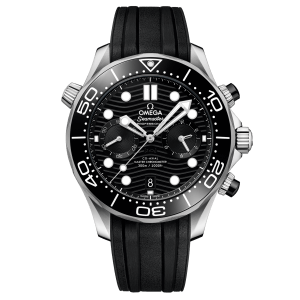 omega-seamaster-diver-300m-21032445101001-1-product-zoom