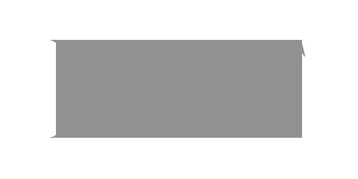 piaget_logo2