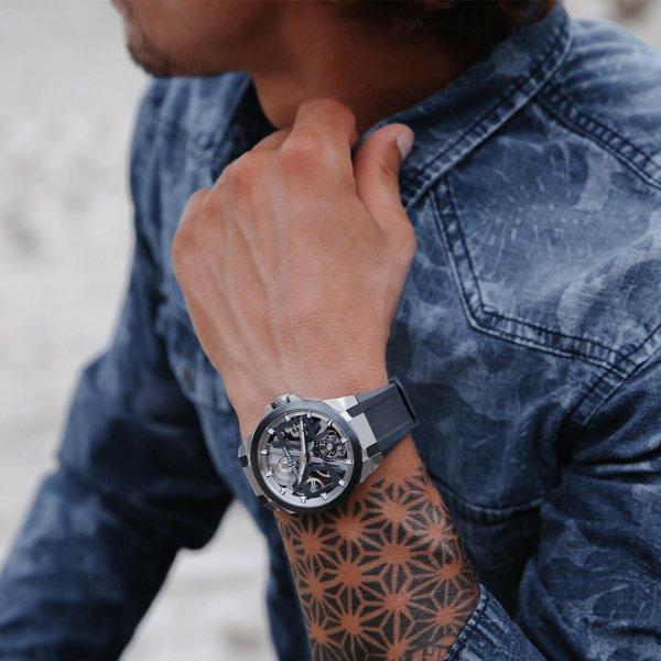 wristshot_blast_blue_1