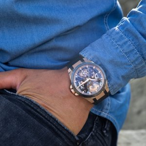 wristshot_blast_gold_1