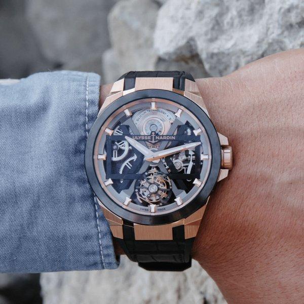 wristshot_blast_gold_2