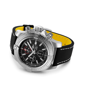 a13375101b1x2-super-avenger-chronograph-48-rolled-up