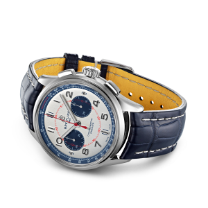 ab0118a71g1p1-premier-b01-chronograph-42-bentley-mulliner-limited-edition-rolled-up
