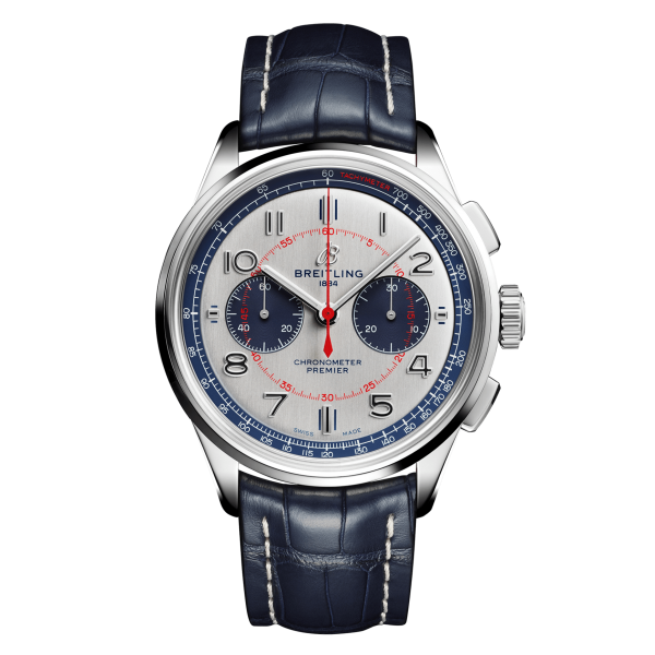 ab0118a71g1p1-premier-b01-chronograph-42-bentley-mulliner-limited-edition-soldier