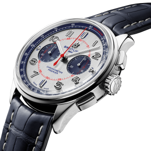 ab0118a71g1p1-premier-b01-chronograph-42-bentley-mulliner-limited-edition-three-quarter