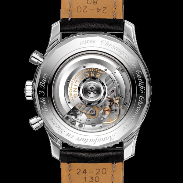 ab0127211b1x1-navitimer-b01-chronograph-46-back