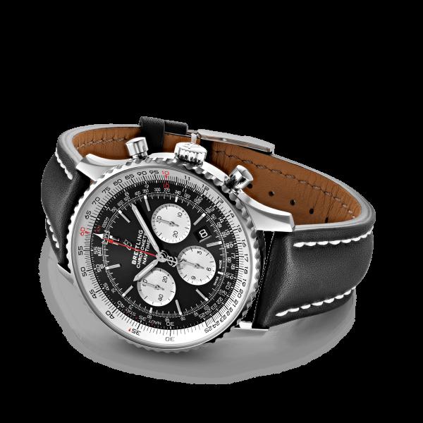 ab0127211b1x1-navitimer-b01-chronograph-46-rolled-up