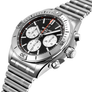 ab0134101b1a1-chronomat-b01-42-three-quarter