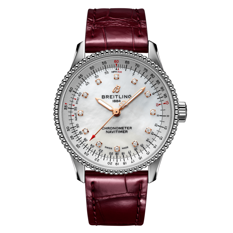 breitling-navitimer-automatic-35-soldier