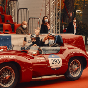 chopard-mille-miglia-race-edition-2020_11