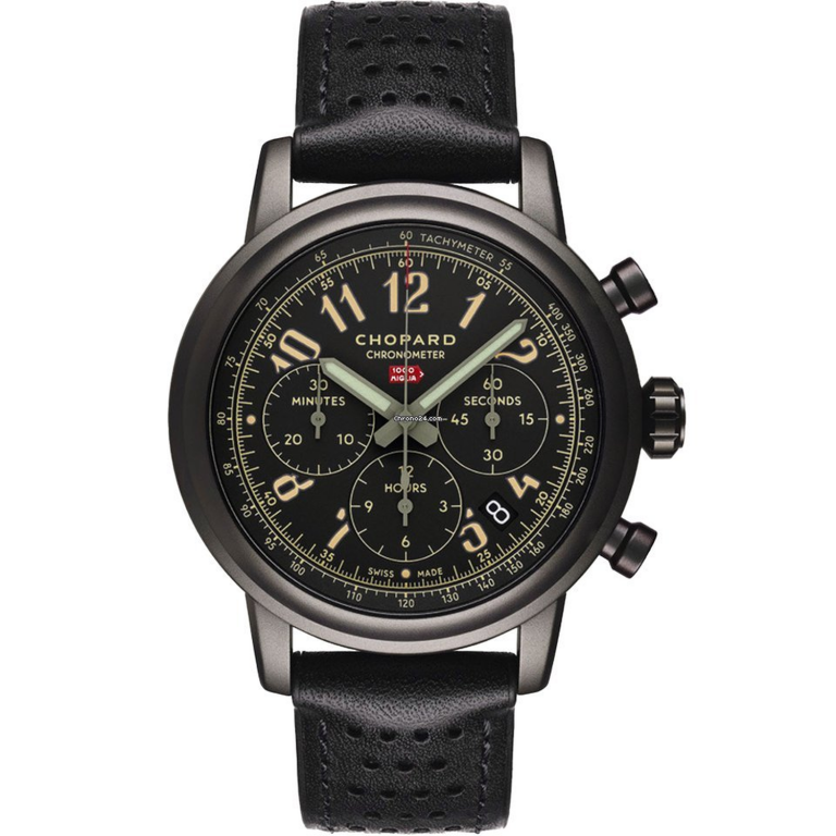 chopard-mille-miglia-race-edition-2020_2