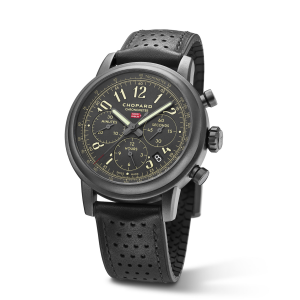 chopard-mille-miglia-race-edition-2020_3