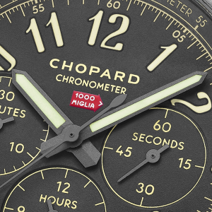 chopard-mille-miglia-race-edition-2020_4