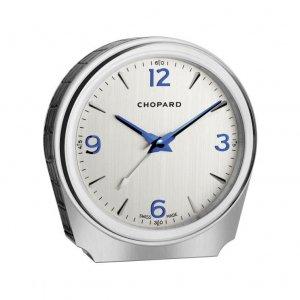 Chopard L.U.C XP Alarm Clock