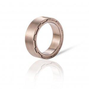 Meister Men's Collection prsten-min