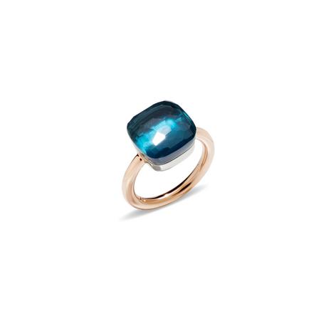 Pomellato Nudo prsten