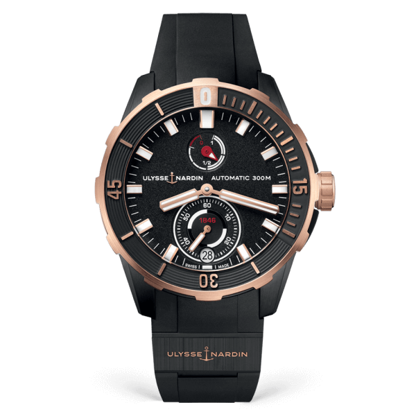 Watches_950x950_1185-170-3_BLACK