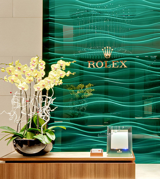 keep_exploring_our_rolex_showrooms_landscape_05