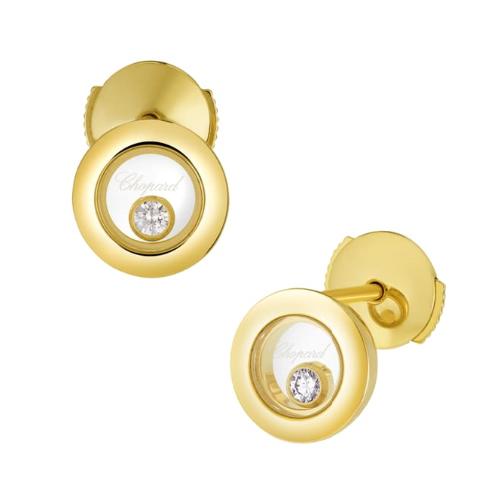 Chopard Happy Diamonds Icons Z