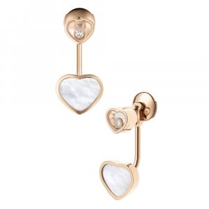 Chopard Happy Hearts BL