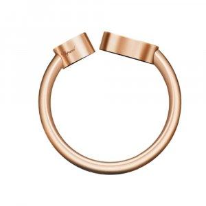 Chopard Ring Happy Heart Size 2-min