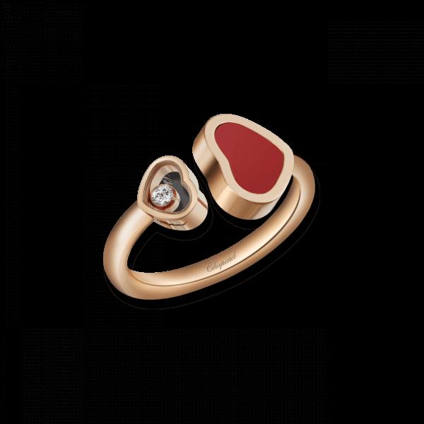 happy-hearts-ring-829482-5800__f4767d27b0
