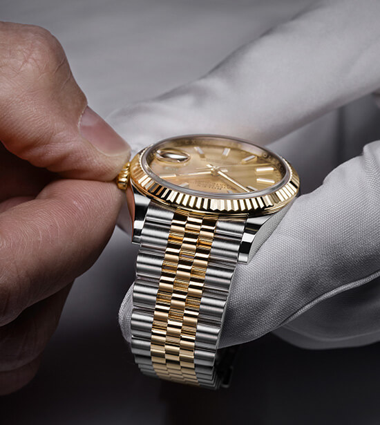 keep-exploring-servicing-your-rolex