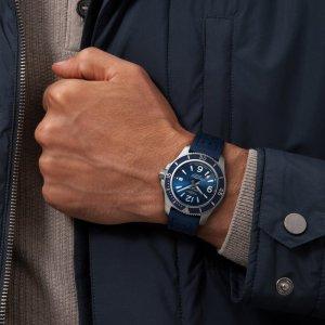 a17367d81c1s2-superocean-automatic-44-on-wrist