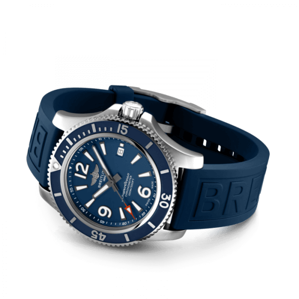 a17367d81c1s2-superocean-automatic-44-rolled-up