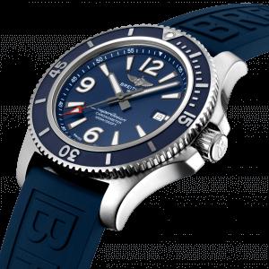 a17367d81c1s2-superocean-automatic-44-three-quarter
