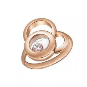 chopard happy dreams prsten A1-min