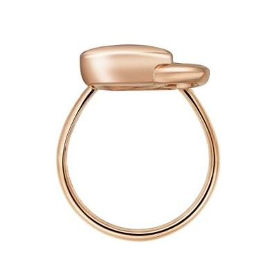 chopard happy dreams prsten A3-min