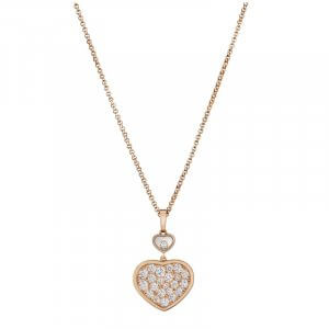 chopard-happy-hearts-prvsk