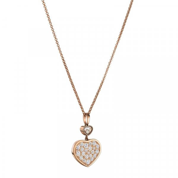 chopard-happy-hearts-prvsk2