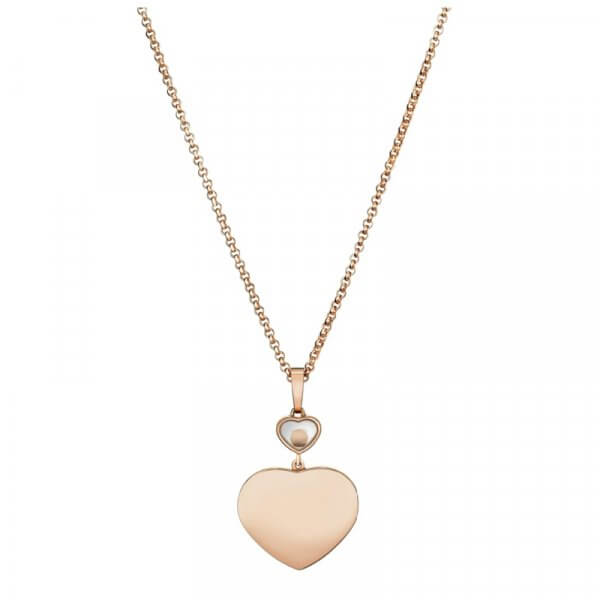chopard-happy-hearts-prvsk4