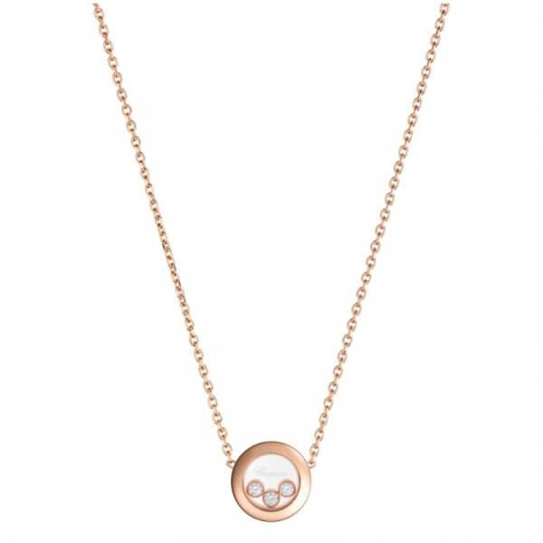 chopard-happydiamonds-icons