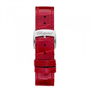 chopard-hh-red3