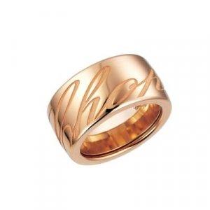 chopardissimo-prstenA-min