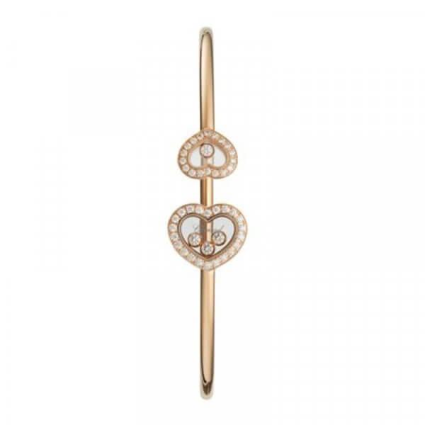 happy diamonds icon - naramok2-min