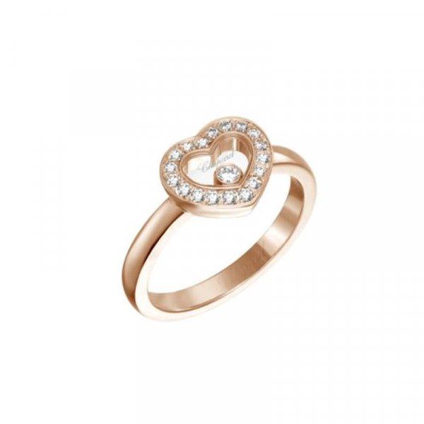 happy diamonds prsten1a-min