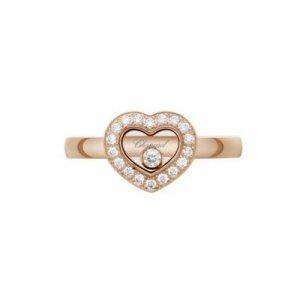 happy diamonds prsten2a-min (1)
