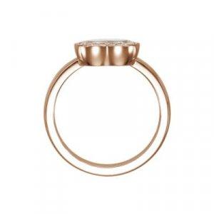 happy diamonds prsten2c-min