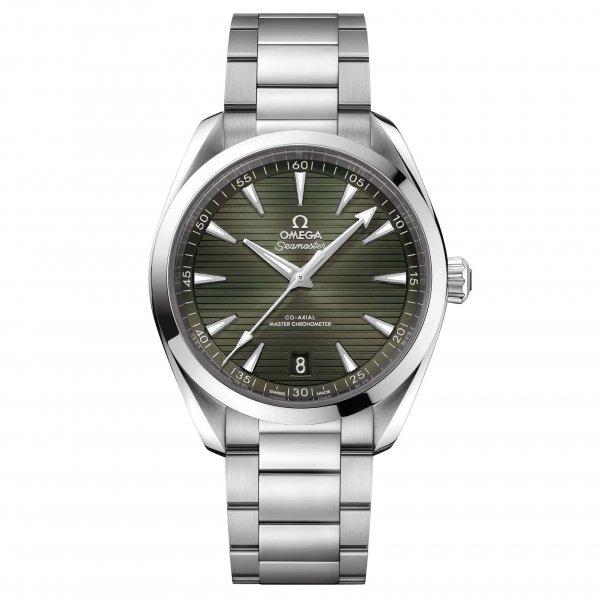omega-seamaster-aqua-terra-150m-22010412110001-1-product-zoom-min