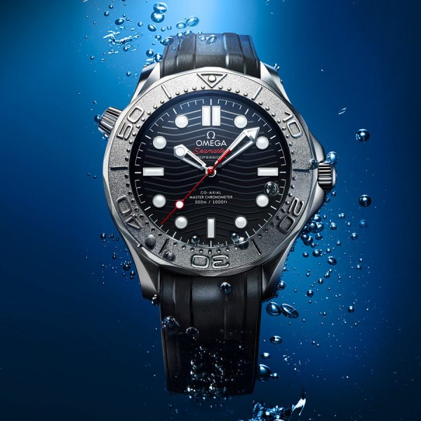 omega-seamaster-diver-300m-21032422001002-gallery-1-large