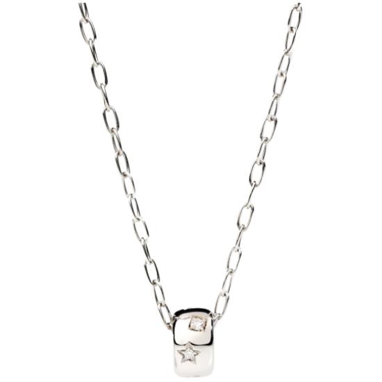 pomellato-iconica-pendant