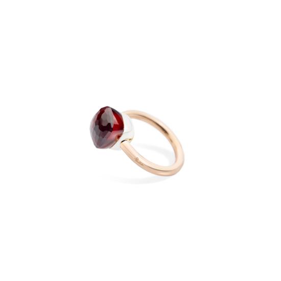 pomellato-nudo-blue-granat-prsten2
